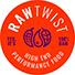 RAWTWIST – Essen fürs Immunsystem – Detox im Job – BGM